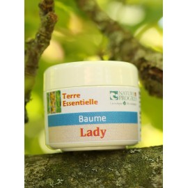 Baume Lady