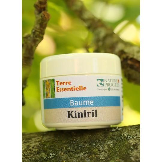 Baume Kiniril
