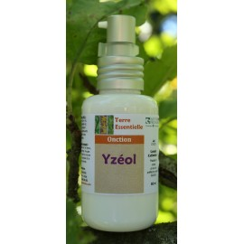 Huile Yzeol