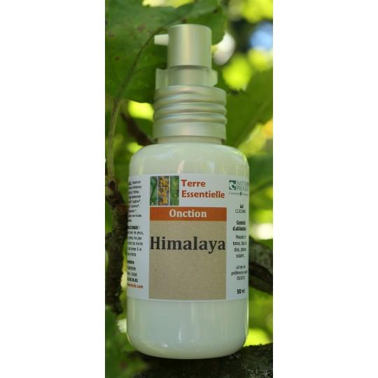 Onction Himalaya