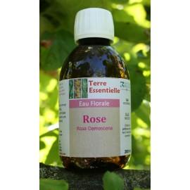Hydrolat Rose