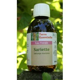 Hydrolat Sariette