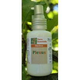 Onction Plexus