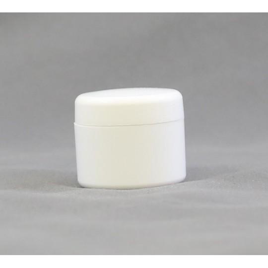 Accessoires Pot de baume