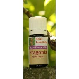 Huile essentielle Fragonia